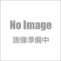 ブラックローズサスペクツ【ブラサス】リセマラ・攻略情報満載!